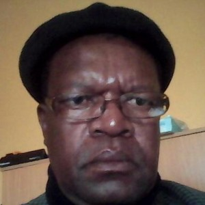 Mr. Mlungisi Majola          Board Chairperson